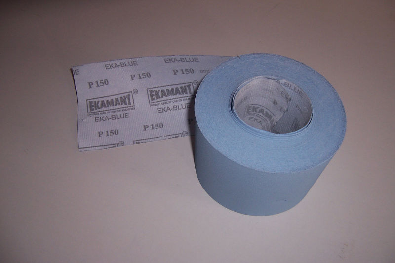 rolki-papieru-sciernego2